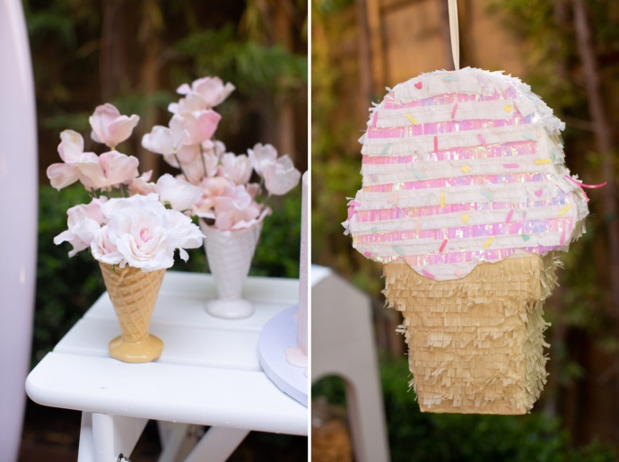 """TWO"" SWEET 